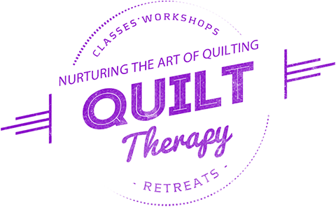 stamp-quilttherapy