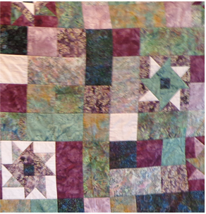 quilts-project1