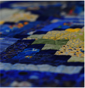 quilts-project2
