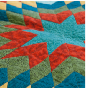 quilts-project6